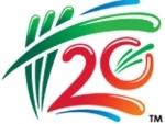 T-20: ICC announces men's team