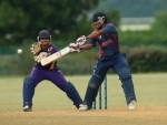 Nepal, Uganda promoted to Pepsi ICC World Cricket League Division 2