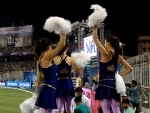 IPL: 3-member panel to be proposed by BCCI to SC