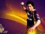 IPL: KKR post 163 for five