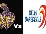 IPL: Delhi Daredevils clinches thriller