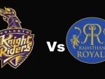 IPL: RR register 10 runs victory over KKR