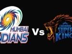 IPL: CSK beat Mumbai Indians