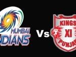 IPL: Mumbai Indians beat Kings XI Punjab by 5 wickets
