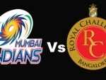 IPL: RCB beat Mumbai Indians by 7 wickets