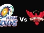 Mumbai's poor show continues in IPL 7