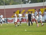 AFC Cup: Pune FC face Nay Pyi Taw FC
