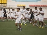 I-L: Pune FC looking for payback; host East Bengal
