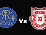Kings beat RR by 7 wickets