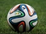 Bosnia beaten by Messi marvel