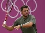 Wawrinka beat Federer in Monte-Carlo final