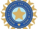 IPL scam: BCCI proposes panel to SC; petitioner objects