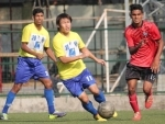 Mumbai FC defeats Karnataka Sports Association 2-1