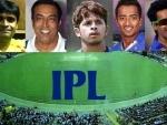 IPL scam: SC reserves order on panel