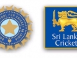 Opportunity for both India and Sri Lanka to claim number-one ODI ranking