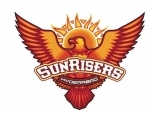 93.5 Red FM teams up with SunRisers Hyderabad for IPL