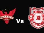 IPL: All-round Kings XI Punjab register easy victory