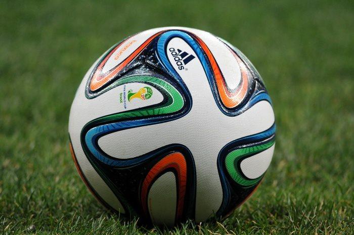 Goals dry up as Iran, Nigeria draw