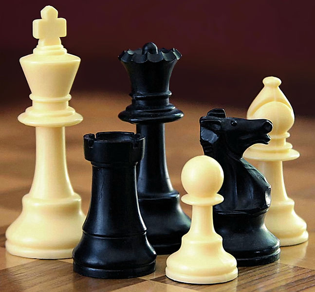 Indian women excel in Asian Nation Cup Chess