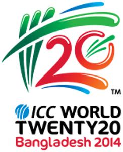 T-20: ICC announces women's team