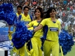 Chennai Super Kings and Rajasthan Royals to be suspended for two years: BCCI