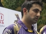IPL: KKR-RR match abandoned due to rain