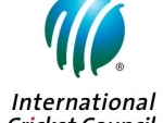 PNG to face Netherlands in historic ICC Intercontinental Cup clash