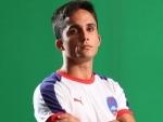 Delhi Dynamos FC signs Vinicius Ferreira de Souza
