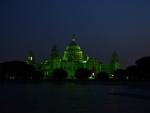 Kolkata: O P Jaisha to participate in Tata Steel Kolkata 25K