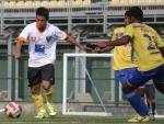 Mumbai face PIFA Colaba and look to extend their winning run