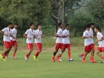 U15 Youth League: Pune FC face arch rivals Mumbai FC in a thrilling top-of-the-table clash