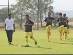 U18 I-League: Pune FC look to seal top spot; host Mumbai FC in crucial game