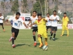 U18 I-League: Pune FC clinch Maharashtra Zone for the second consecutive season; down Mumbai FC 2-1 in a thriller