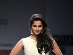 Khel Ratna: Karnataka HC issues notices to Sania Mirza, Sports Ministry