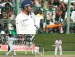 Virender Sehwag quits international cricket