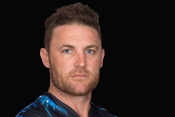 Brendon McCullum to hang his boots next year
