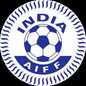 Delhi Dynamos FC bolster their attack with Adil Nabi