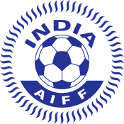 Delhi Dynamos FC to face Skene IF on Sunday