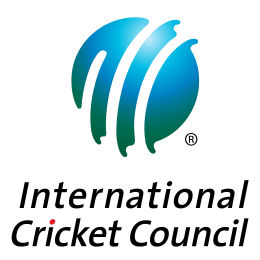 ICC provisionally suspends Yasir Shah for breaching ICC Anti-Doping Code