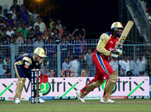 Franchises retain 101 players including 37 overseas cricketers
