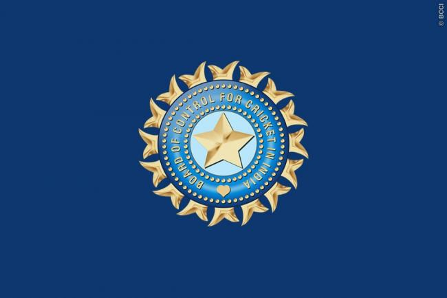India team for Zimbabwe tour to be selected on Monday