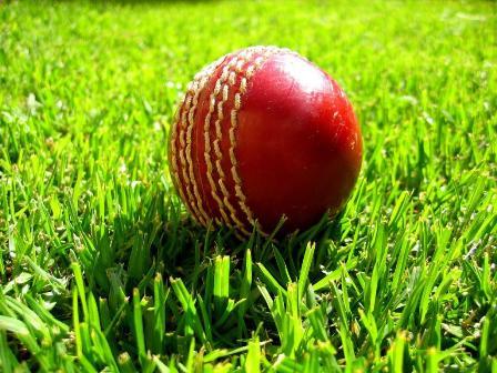 Third Test: Nuwan Pradeep's late strike leaves India score at 21 for 3