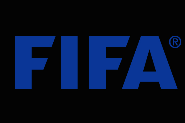 FIFA TMS's Big 5 report released