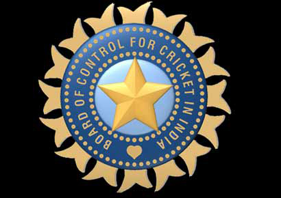India 'A' for one-day tri-series and two 4-day Test matches against SA announced.