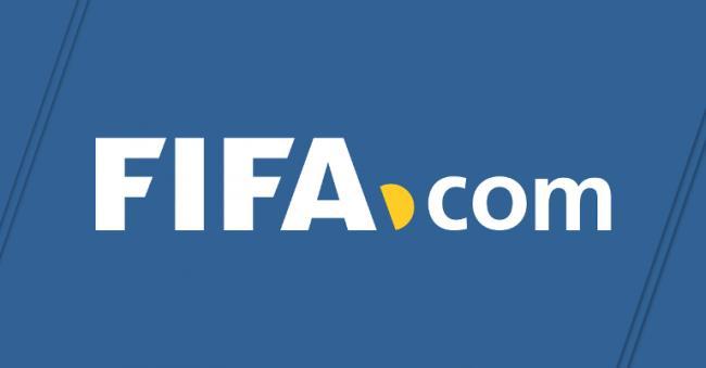 FIFA suspends Guatemalan Football Association
