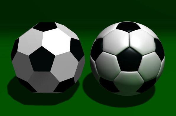 FIFA U-20 World Cup Korea Republic 2017: Official Emblem, Slogan and Look unveiled