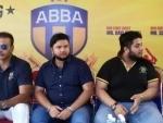 Kolkata: ABBA aims to provide holistic coaching in Cricket
