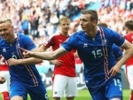 Austria win extends Iceland's mission impossible