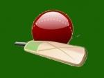Dinesh hits fifty, Gujarat beat Kolkata