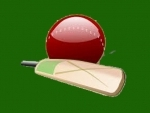 Shaminda Eranga's bowling action found to be illegal